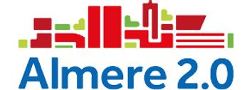 logo-almere20