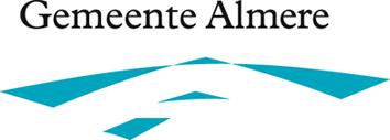 logo-gemeente-almere
