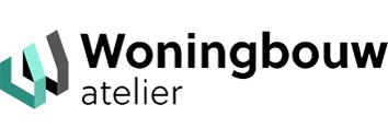 logo-woningbouwatelier